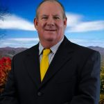 Chip Durpo | RE/MAX Agents Realty