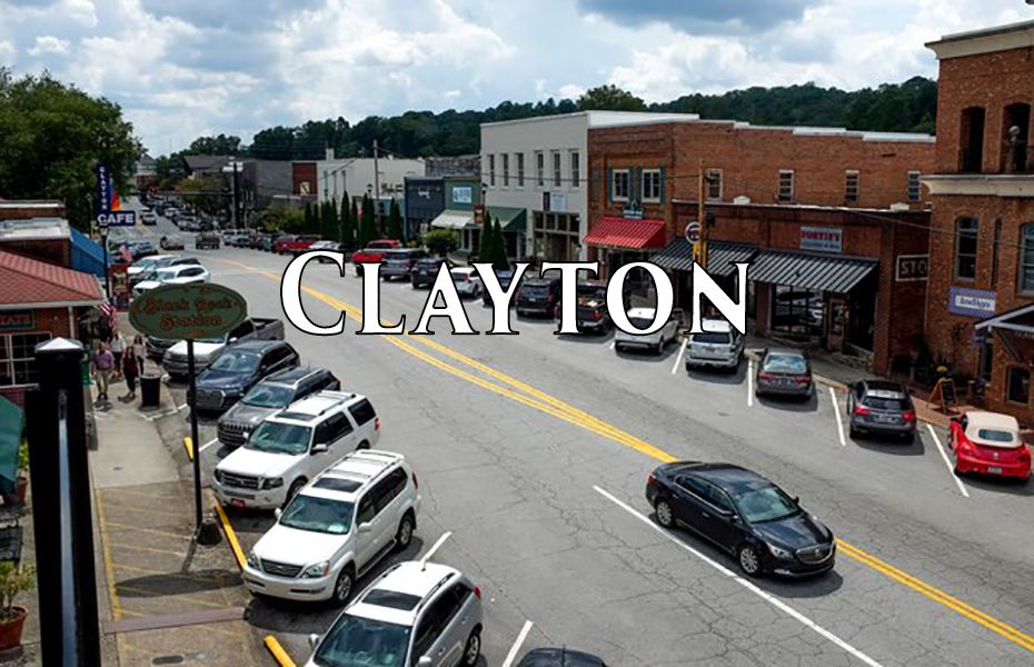 Sell and Search Homes, Houses, Land, and Commercial Real Estate for Sale Clayton GA 30525 on ChipDurpo.com, Realtor Chip Durpo, Broker/Agent Scaly Mountain NC 28775, Sell this House, Market your Home