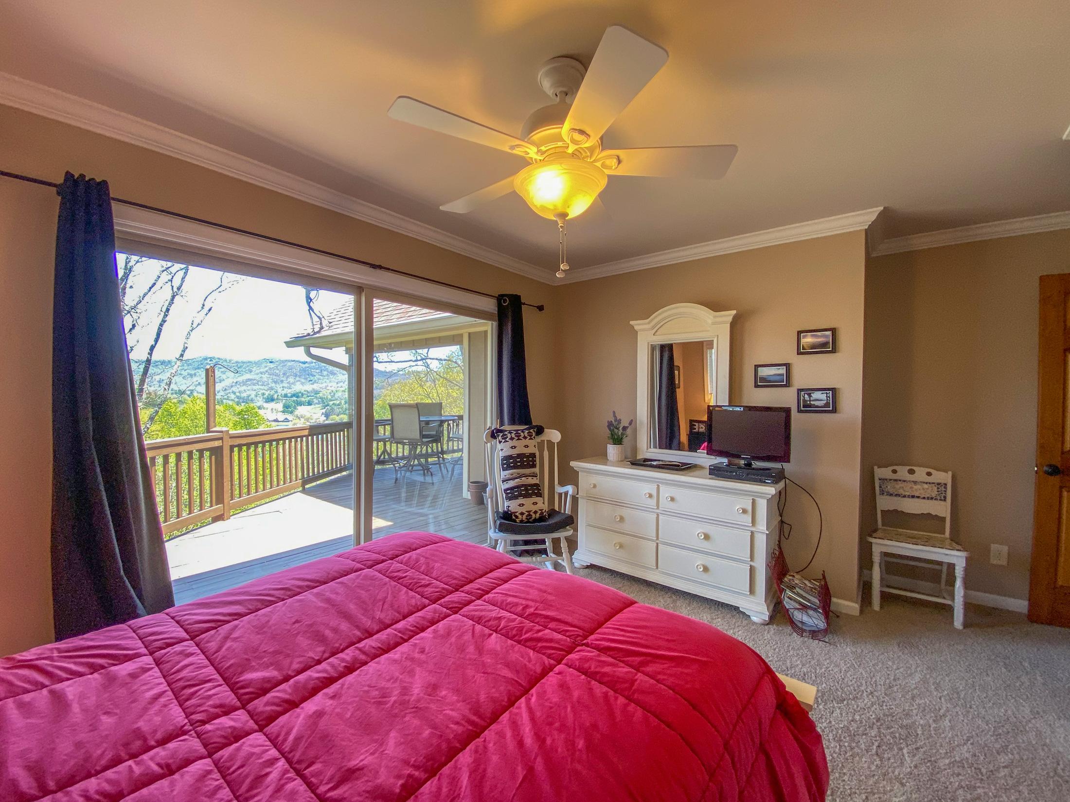 81 McClure Ln Sky Valley GA 30537 | MLS #8969983