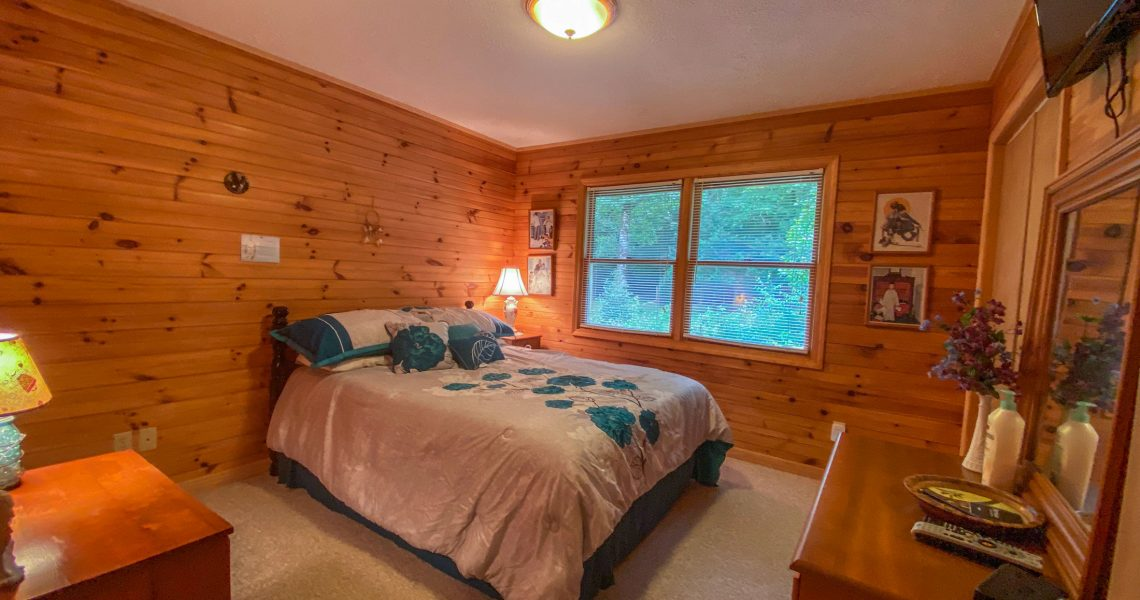 27 Eastside Duck Mountain Rd Scaly Mtn NC 28775 (3)