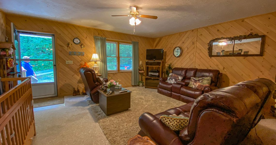 27 Eastside Duck Mountain Rd Scaly Mtn NC 28775 (31)