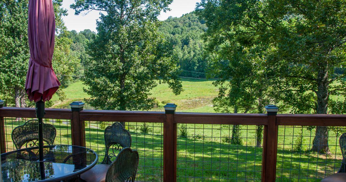 47 Mountain Breeze Ridge Scaly Mountain NC 28775 (9)