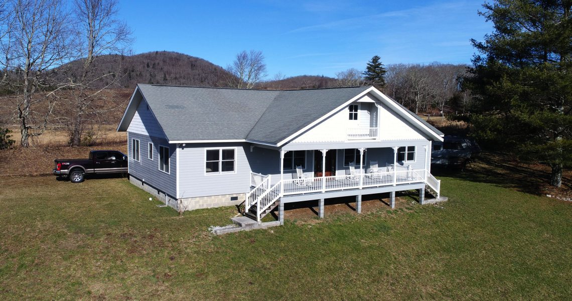 3676-Bald-Mountain - Selling Real Estate Chip Durpo RE/MAX Agents Realty