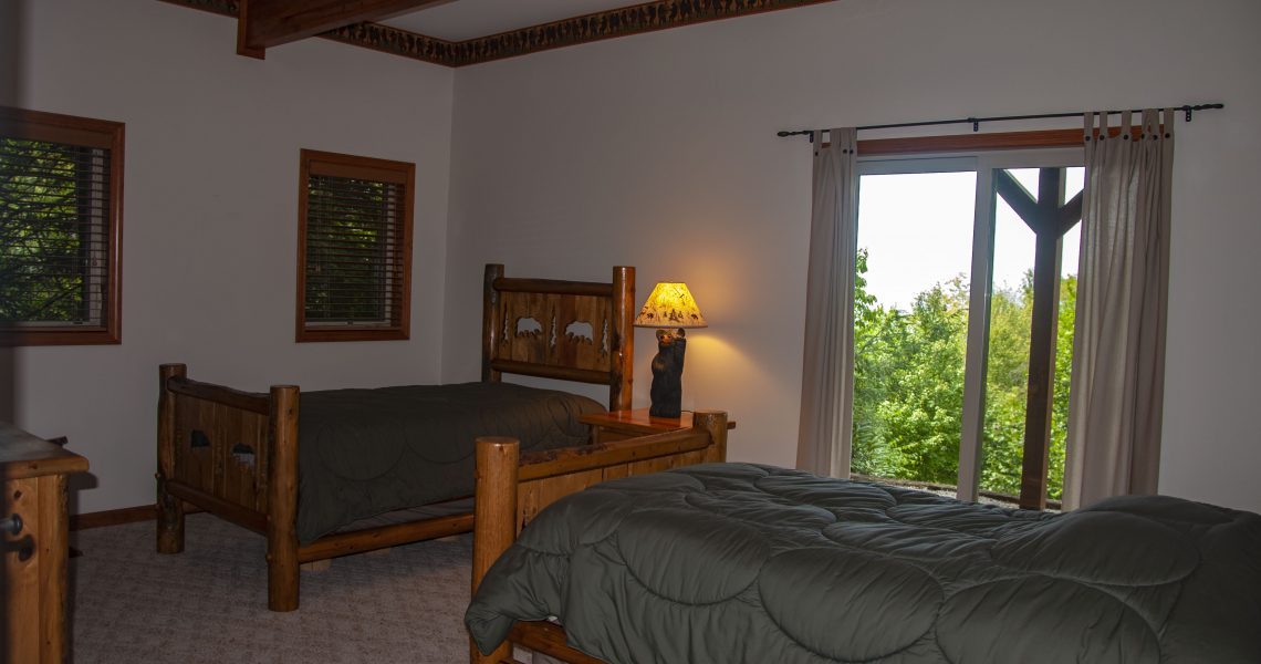429-highland-gap-scaly-mountain-nc-28775 - Selling Real Estate Chip Durpo RE/MAX Agents Realty