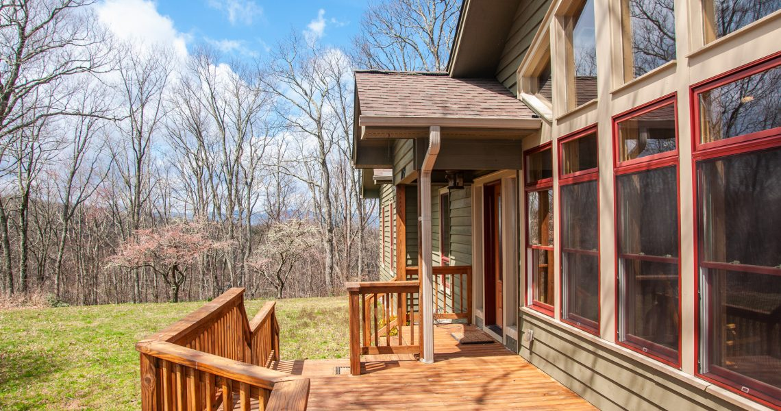 1033-buck-knob - Selling Real Estate Chip Durpo RE/MAX Agents Realty