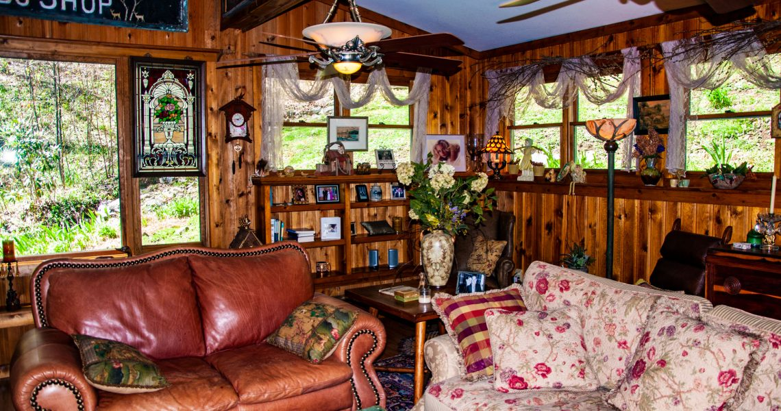 39-double-branch-trail - Selling Real Estate Chip Durpo RE/MAX Agents Realty