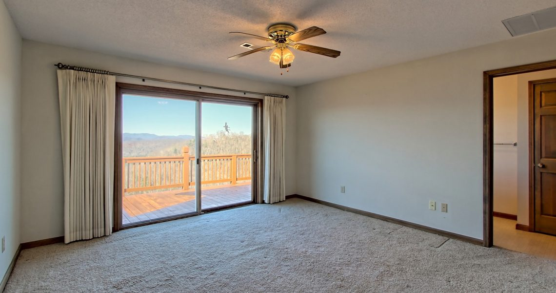 412-pleasant-mt - Selling Real Estate Chip Durpo RE/MAX Agents Realty