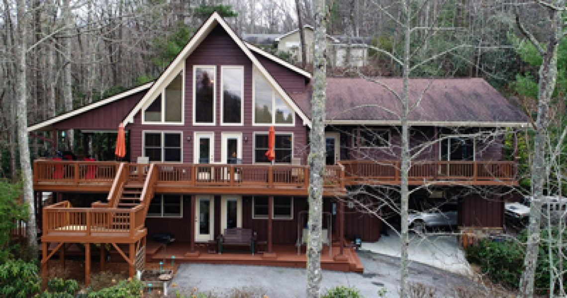 994-LeBelle-Cir - | Offered by Chip Durpo RE/MAX Agents Realty
