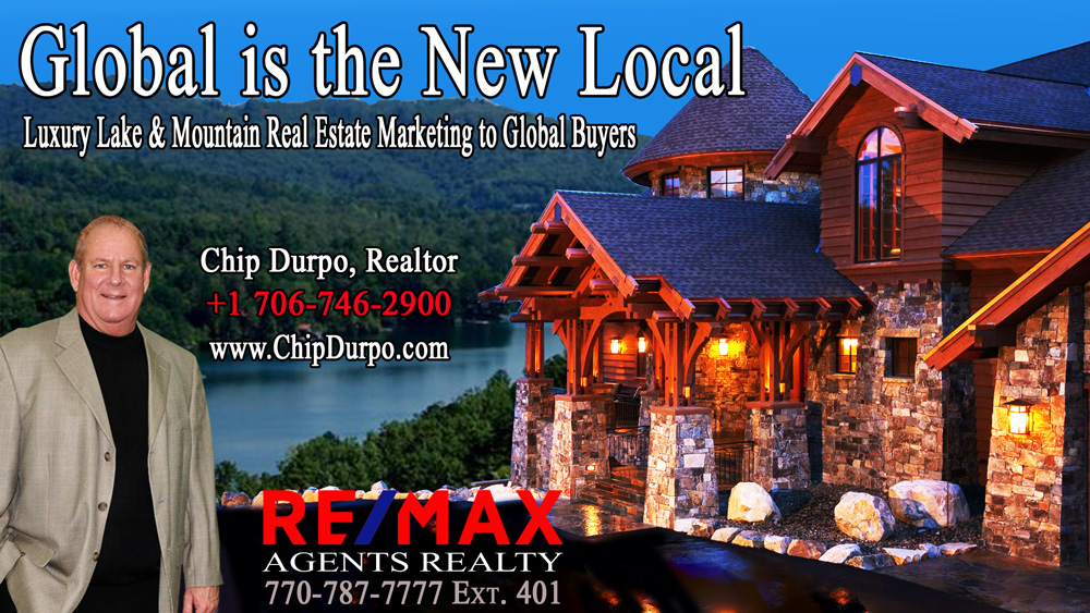 website-assets - Selling Real Estate Chip Durpo RE/MAX Agents Realty